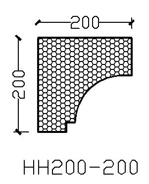 HH200-200