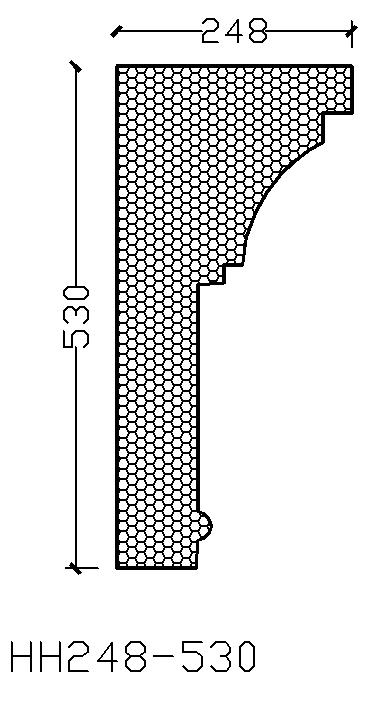 HH248-530
